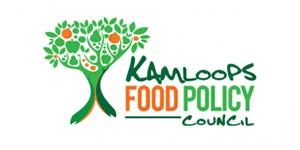 Kamloops Food Policy Council